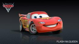 photo 50/122 - Cars 2 - © Walt Disney Studios Motion Pictures France