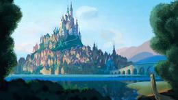 photo 44/111 - Raiponce - © Walt Disney Studios Motion Pictures France