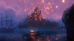 photo 46/111 - Raiponce - © Walt Disney Studios Motion Pictures France