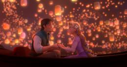 photo 15/111 - Raiponce - © Walt Disney Studios Motion Pictures France