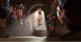 photo 30/111 - Raiponce - © Walt Disney Studios Motion Pictures France