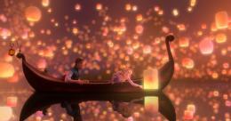 photo 20/111 - Raiponce - © Walt Disney Studios Motion Pictures France