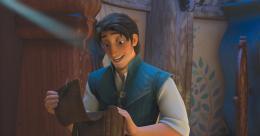 photo 39/111 - Raiponce - © Walt Disney Studios Motion Pictures France