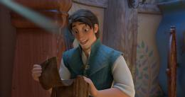 photo 24/111 - Raiponce - © Walt Disney Studios Motion Pictures France