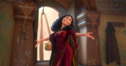 photo 29/111 - Raiponce - © Walt Disney Studios Motion Pictures France