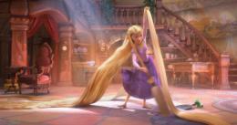 photo 14/111 - Raiponce - © Walt Disney Studios Motion Pictures France