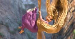 photo 37/111 - Raiponce - © Walt Disney Studios Motion Pictures France