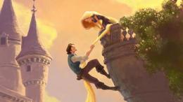 photo 41/111 - Raiponce - © Walt Disney Studios Motion Pictures France