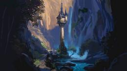 photo 45/111 - Raiponce - © Walt Disney Studios Motion Pictures France