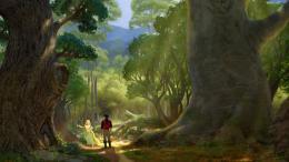 photo 42/111 - Raiponce - © Walt Disney Studios Motion Pictures France
