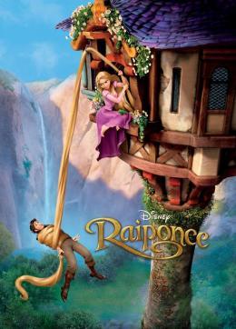 photo 43/111 - Raiponce - © Walt Disney Studios Motion Pictures France
