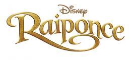 photo 64/111 - Raiponce - © Walt Disney Studios Motion Pictures France