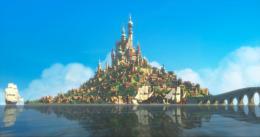 photo 21/111 - Raiponce - © Walt Disney Studios Motion Pictures France