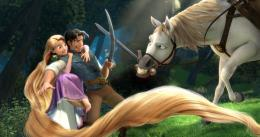 photo 33/111 - Raiponce - © Walt Disney Studios Motion Pictures France