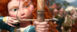 photo 12/114 - Rebelle - © Walt Disney Studios Motion Pictures France
