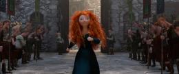 photo 22/114 - Rebelle - © Walt Disney Studios Motion Pictures France