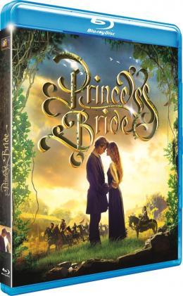 photo 2/16 - Princess Bride - © Fox Pathé Europa