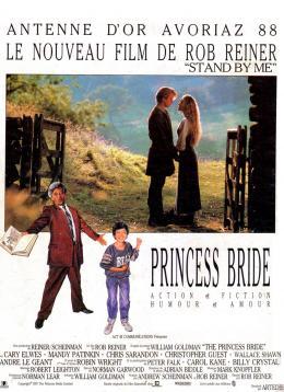 photo 16/16 - Princess Bride