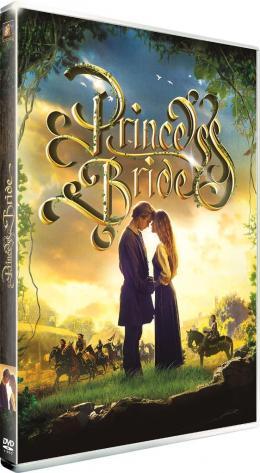 photo 1/16 - Princess Bride - © Fox Path� Europa