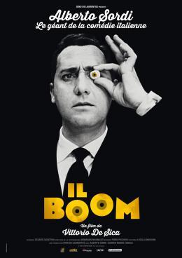 photo 5/5 - Il Boom - © Les Acacias