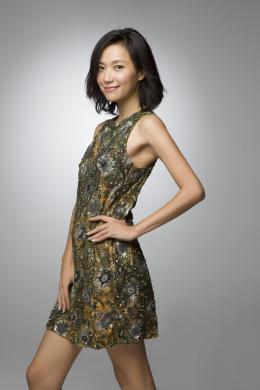 Jinglei Xu photo 10 sur 15