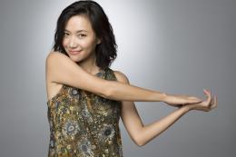 Jinglei Xu photo 9 sur 15