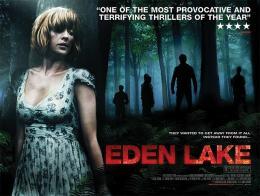 Eden Lake photo 1 sur 21