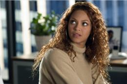 Beyoncé Knowles Obsessed photo 3 sur 45
