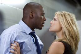 Obsessed Ali Larter, Idris Elba photo 7 sur 22