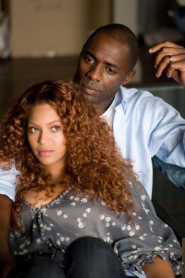 Beyoncé Knowles Obsessed photo 9 sur 45