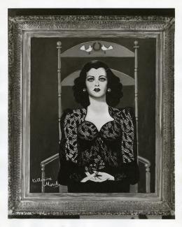 photo 1/16 - Joan Bennett - La Rue Rouge - © Wild Side Video