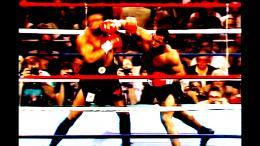 Tyson Mike Tyson photo 1 sur 12