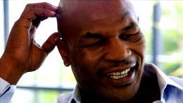 Tyson Mike Tyson photo 4 sur 12