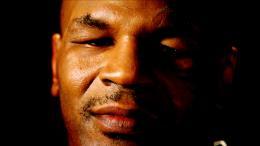 Tyson Mike Tyson photo 3 sur 12