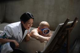 Kanako Higuchi Achille et la Tortue photo 4 sur 8