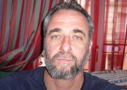 Ari Folman Auto-portrait - Rencontre pour Valse avec Bachir photo 5 sur 5