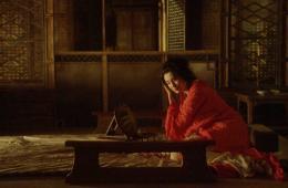 Les Cendres du temps Redux Maggie Cheung photo 3 sur 4