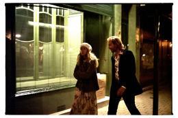 photo 5/16 - Barbara Sarafian, Jurgen Delnaet - Moscow, Belgium