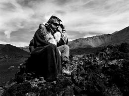 photo 14/14 - Albert Serra - Le chant des oiseaux