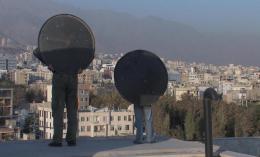 photo 2/6 - Behrouz Jalili, Hamid Habibifar - Lonely Tunes of Tehran