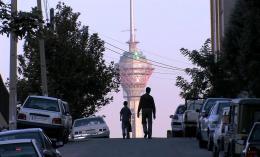 photo 1/6 - Hamid Habibifar, Behrouz Jalili - Lonely Tunes of Tehran