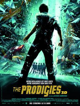 photo 28/28 - The Prodigies - © Warner Bros