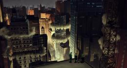 photo 11/28 - The Prodigies - © Warner Bros
