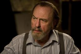 photo 1/10 - Rip Torn - August