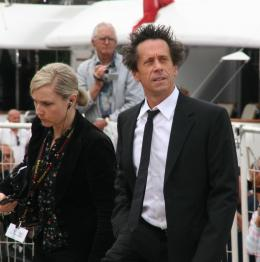 photo 50/92 - Brian Grazer - Présentation de l'Echange, Cannes, le 20 mai 2008 - L'échange - © Isabelle Vautier pour CommeAuCinema.com