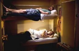 photo 29/39 - Maya Rudolph, John Krasinski - Away we go - © Mars Distribution