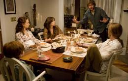 photo 27/39 - Maggie Gyllenhaal, Maya Rudolph et John Krasinski - Away we go - © Mars Distribution