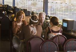photo 22/39 - Allison Janney, Jim Gaffigan - Away we go - © Mars Distribution