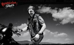 Kim Coates Sons of Anarchy photo 3 sur 4