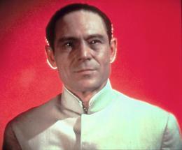 James Bond contre Dr. No photo 6 sur 6
